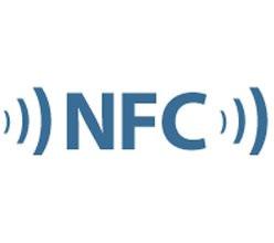 00FA000004745782-photo-nfc-logo.jpg