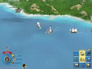 00B4000000102355-photo-sid-meier-s-pirates.jpg