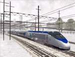 0096000000045112-photo-microsoft-train-simulator.jpg
