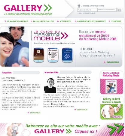 00423958-photo-webtogallery.jpg