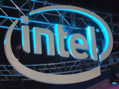 000000B400438830-photo-logo-intel-1-ces-07.jpg