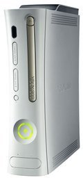 0078000000140259-photo-microsoft-xbox-360.jpg