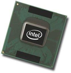 00FA000000359181-photo-processeur-intel-core-2-duo-t5500.jpg