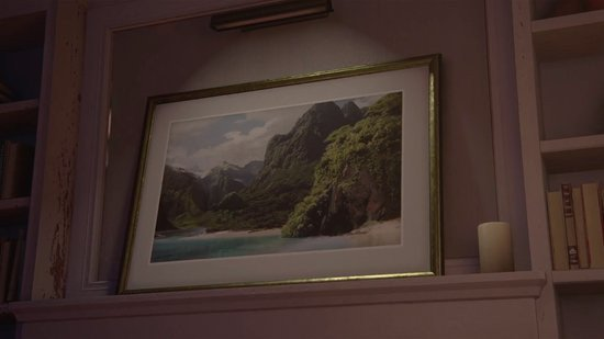 0226000008359398-photo-uncharted-4-nouveau-visuel.jpg