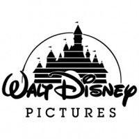 00C8000000771614-photo-logo-disney.jpg
