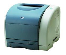 00FA000000035911-photo-imprimante-hewlett-packard-laserjet-2500l.jpg