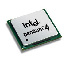 00028741-photo-processeur-intel-pentium-4-1-8-ghz-socket-478.jpg