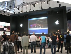 00FA000000098148-photo-apple-expo-2004-d-mo-tiger.jpg