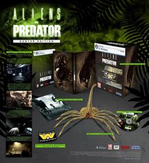 00D2000002671724-photo-aliens-vs-predator.jpg