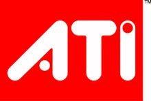 00dc000000060166-photo-nouveau-logo-ati.jpg