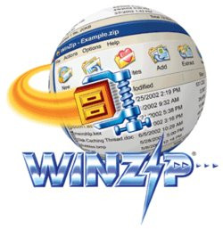 00FA000004704828-photo-winzip.jpg