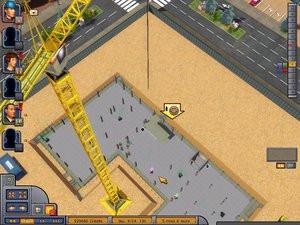 012C000000731142-photo-building-co-l-architecte-c-est-vous.jpg