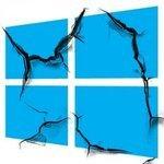 0096000005493803-photo-windows-8-hack-logo-gb-sq.jpg