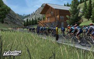 012C000002715252-photo-pro-cycling-manager-tour-de-france-2010.jpg