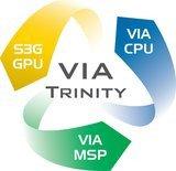 00a0000001826486-photo-logo-via-trinity.jpg