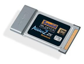 00102224-photo-creative-sound-blaster-pcmcia-audigy-2-zs.jpg
