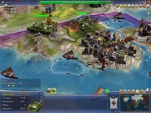 012c000000151172-photo-civilization-4.jpg