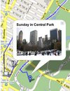 0064000001824246-photo-google-maps-editor.jpg