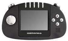 00127184-photo-console-de-jeux-gizmondo.jpg