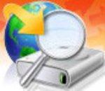 Retrouvez vos pilotes matériels sans les CD-ROM