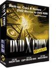 0071000000058723-photo-dvd-x-copy-gold.jpg