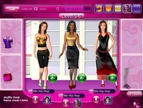 00d2000001789008-photo-clueless-the-game.jpg