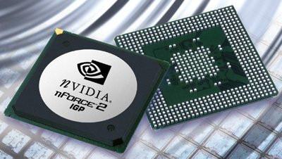 0190000000056225-photo-nforce-2-igp-chip-igp.jpg