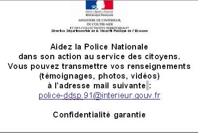 02428002-photo-police-email-essonne.jpg