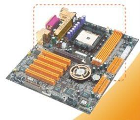 011D000000060078-photo-chaintech-zenith-znf3-150.jpg
