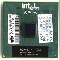 00c8000000048935-photo-celeron-900.jpg