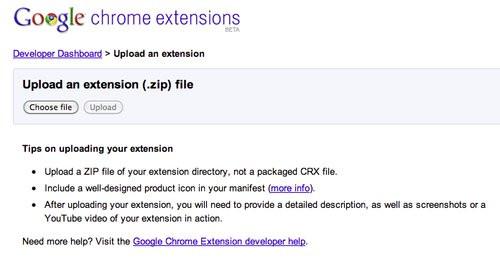 01F4000002622268-photo-chrome-extension-uploader.jpg