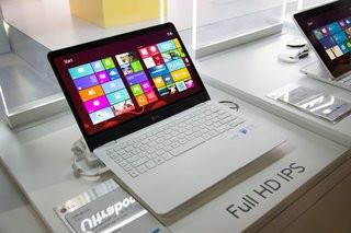 0140000005645810-photo-lg-ultrabook-z360.jpg