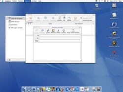 00FA000000123148-photo-apple-mac-mini-mac-os-x-mail.jpg