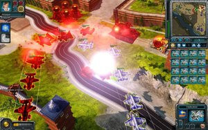 012C000001751310-photo-command-conquer-alerte-rouge-3.jpg