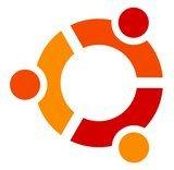 00a0000001591494-photo-logo-ubuntu-marg.jpg