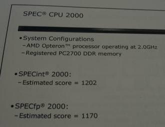 014A000000054985-photo-spec-cpu-2000-opteron.jpg
