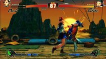 00d2000001789182-photo-street-fighter-iv.jpg