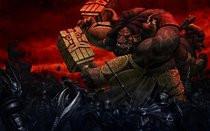 00D2000001815136-photo-world-of-battles.jpg