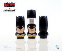 00C8000003903084-photo-mimoco-batman.jpg