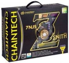 00DC000000055311-photo-box-chaintech-7njs.jpg