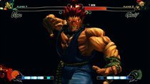 00d2000001789180-photo-street-fighter-iv.jpg