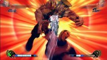 00d2000001789178-photo-street-fighter-iv.jpg