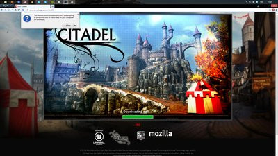 0190000005950440-photo-firefox-epic-citadel.jpg