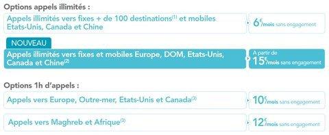 01e0000005530935-photo-bouygues-telecom-option-appels-illimit-s-vers-mobiles-dom-et-europe.jpg