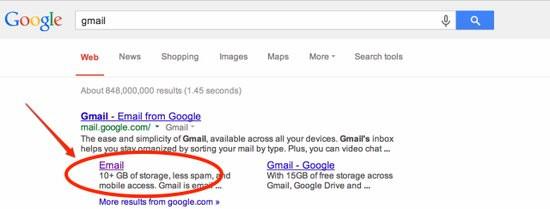 0226000007111752-photo-bug-gmail-google.jpg