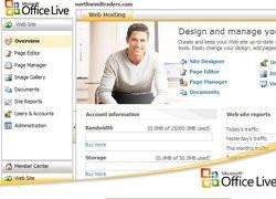 000000B400385488-photo-microsoft-office-live.jpg