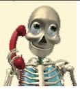 01823884-photo-skeleton-phone.jpg
