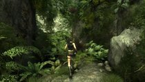00d2000001789238-photo-tomb-raider-underworld.jpg
