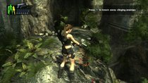 00d2000001789236-photo-tomb-raider-underworld.jpg