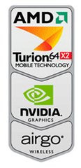 000000F000437363-photo-ces-amd-better-by-design-1.jpg